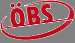Logo-OeBS