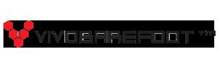 Logo-Vivobarefoot