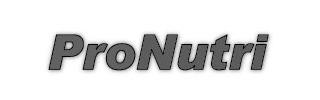 pronutri_bw